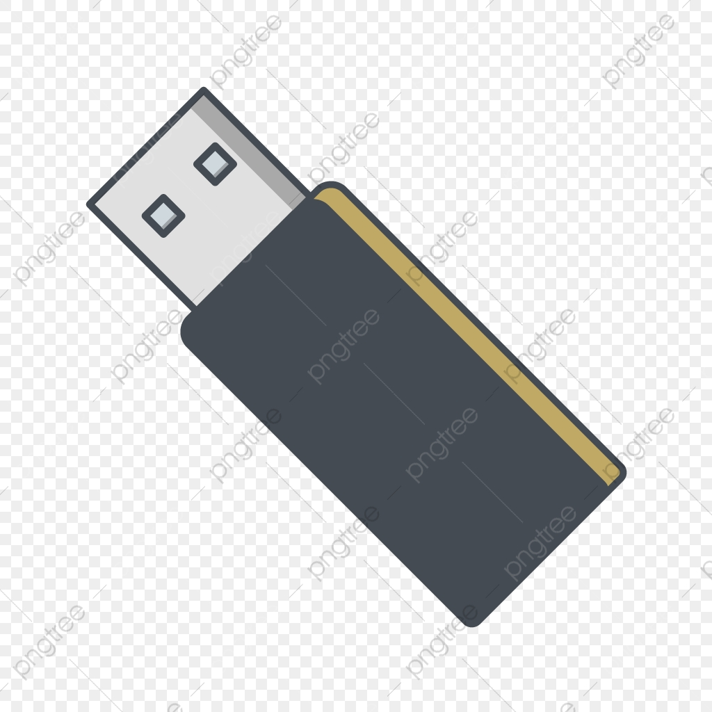 usb vector png free usb cable micro usb cable usb flash drive vector images pngtree https pngtree com freepng usb vector icon 4019339 html