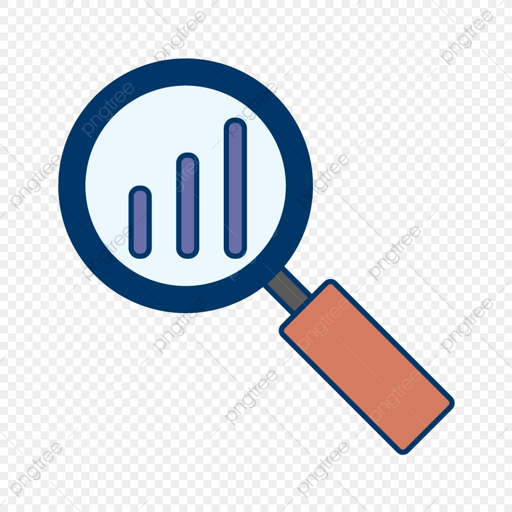 analysis icon png images vector and psd files free download on pngtree https pngtree com freepng vector analysis icon 3990195 html