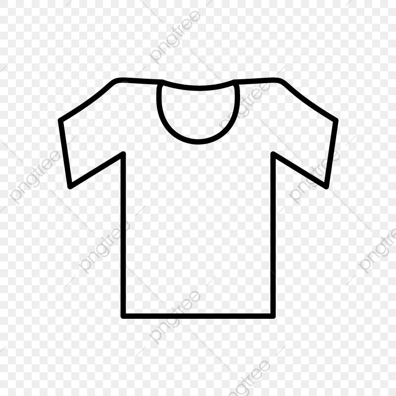 24+ Tshirt Icon Vector