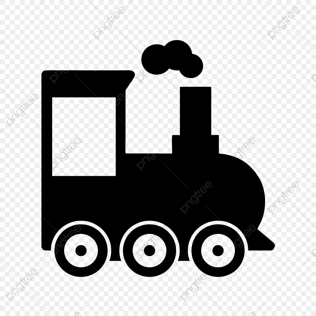 Train Mode of transport , material Travel travel tools transparent  background PNG clipart | HiClipart