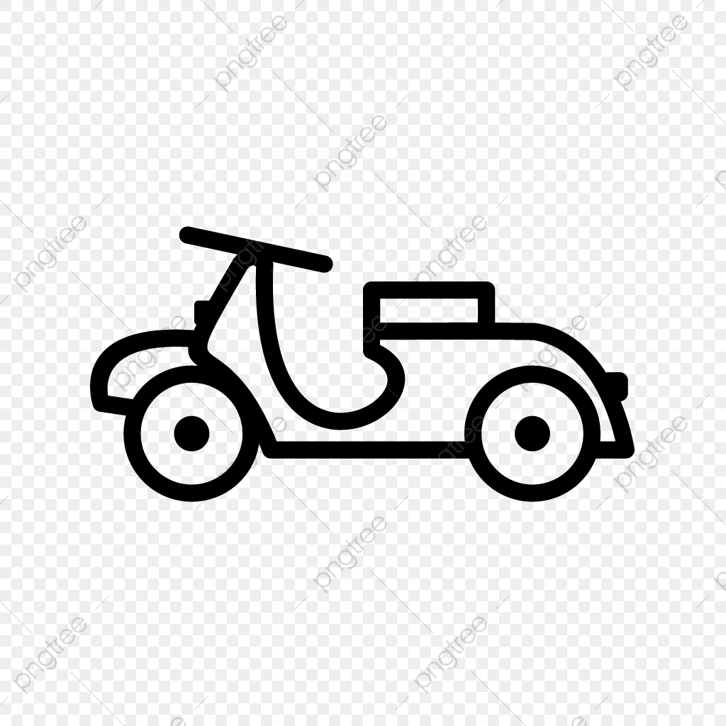 Vespa Png Vector Psd And Clipart With Transparent Background For Free Download Pngtree