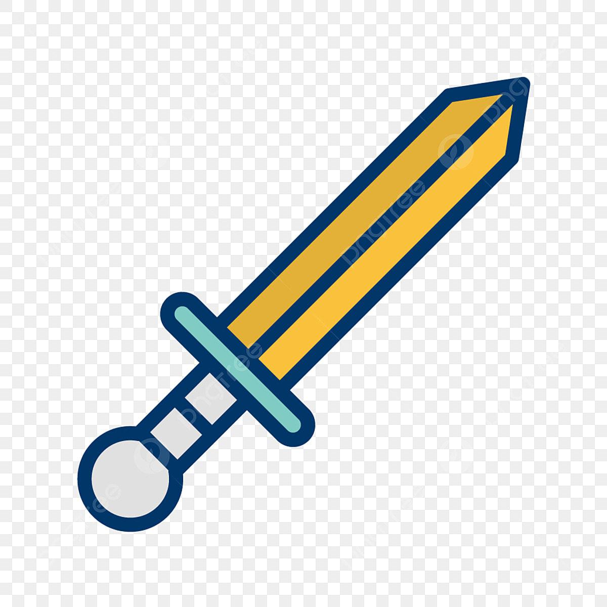 senjata gambar png file vektor dan psd unduh gratis di pngtree https id pngtree com freepng vector weapons icon 4017338 html