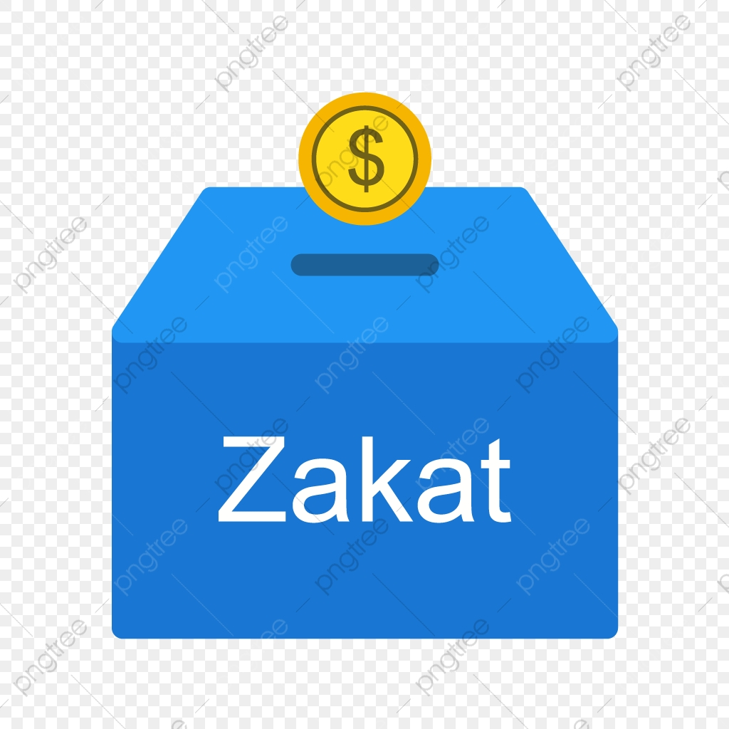 vector zakat icon donation islamic zakat png and vector with transparent background for free download https pngtree com freepng vector zakat icon 3988864 html