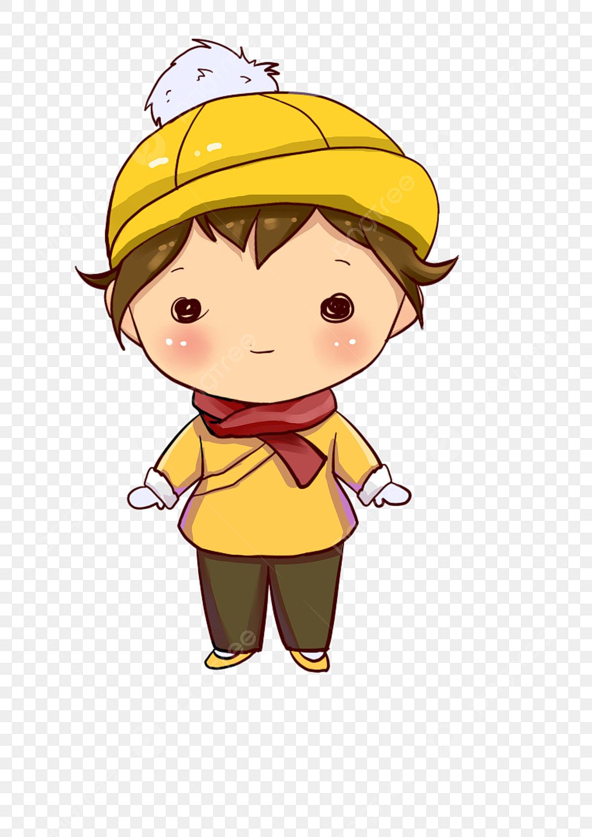 قرية جير أغمق صورة ولد يلبس ثياب كرتون Cabuildingbridges Org