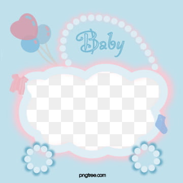 baby car dress toy style photo frame, Copyrighted, Baby Carriage, Clothes & Accessories PNG and PSD