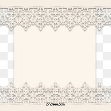 filigree paper cut wedding frames, Frame, Wedding Decoration, Vector PNG and PSD