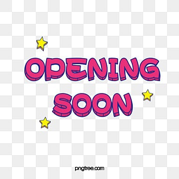 opensoon cute font design Fonts