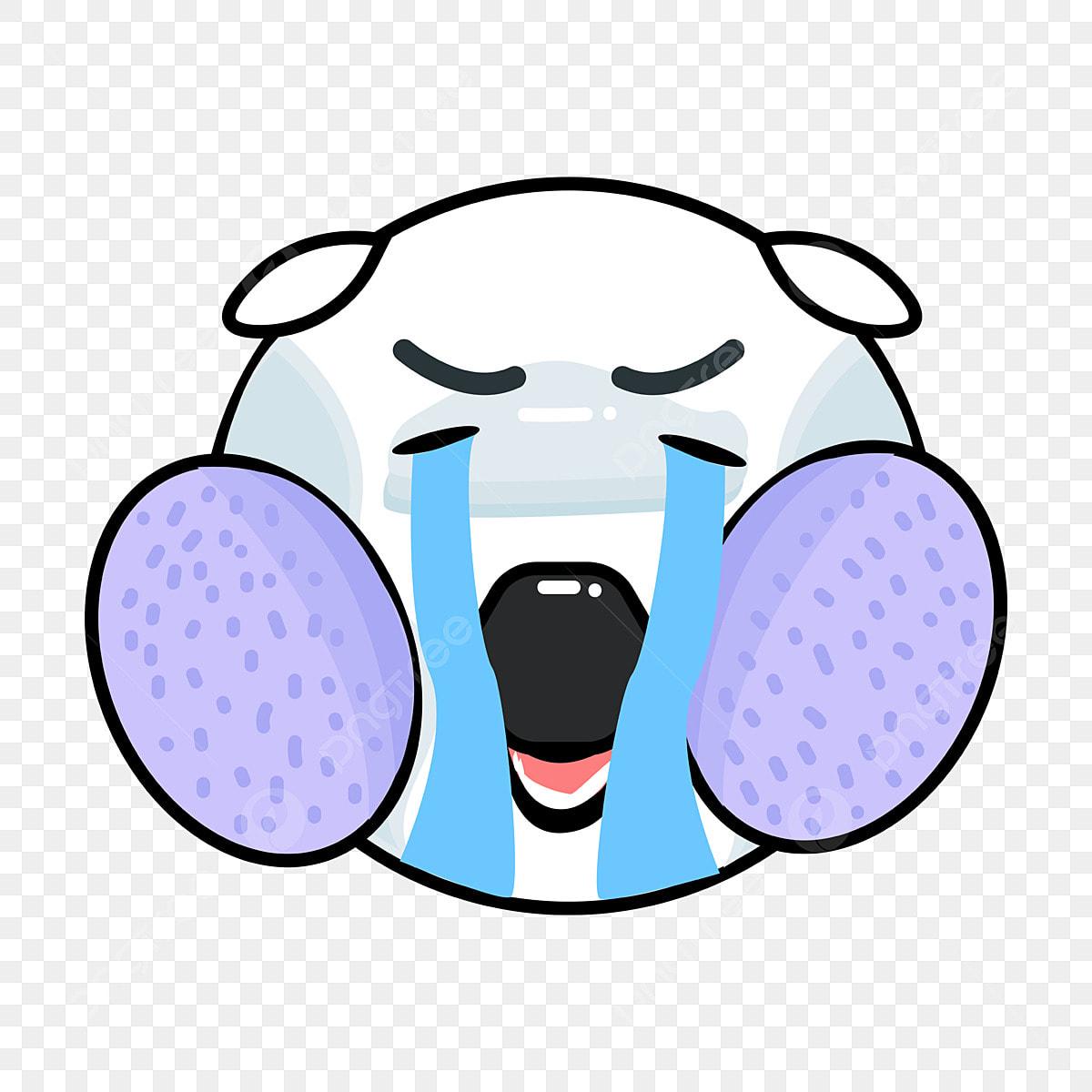 410 Koleksi Gambar Kartun Kepala Anjing Gratis Terbaik