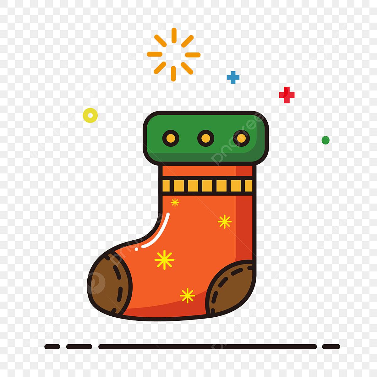 Dibujos De Navidad Creativos.Navidad Media Mbe Dibujos Animados Elementos Comerciales