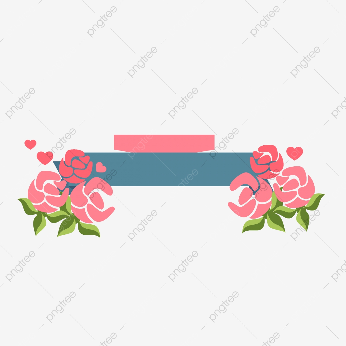 Label Element Flowers Are Commercially Available, Festival, Dream ...