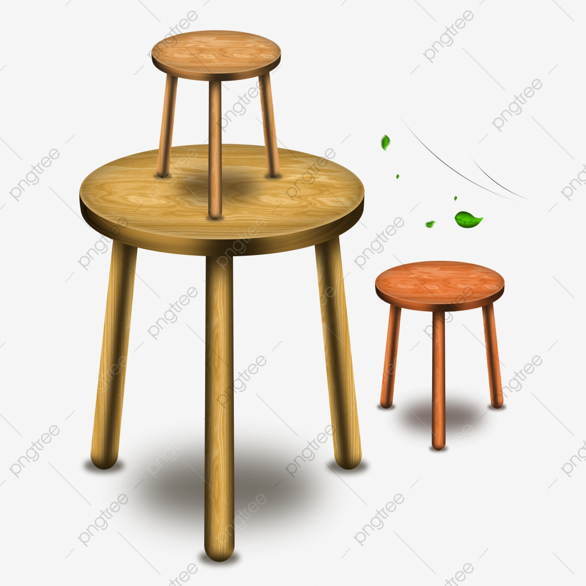 Awesome Living Supplies Round Three Legged Stool Effect Pattern Beatyapartments Chair Design Images Beatyapartmentscom