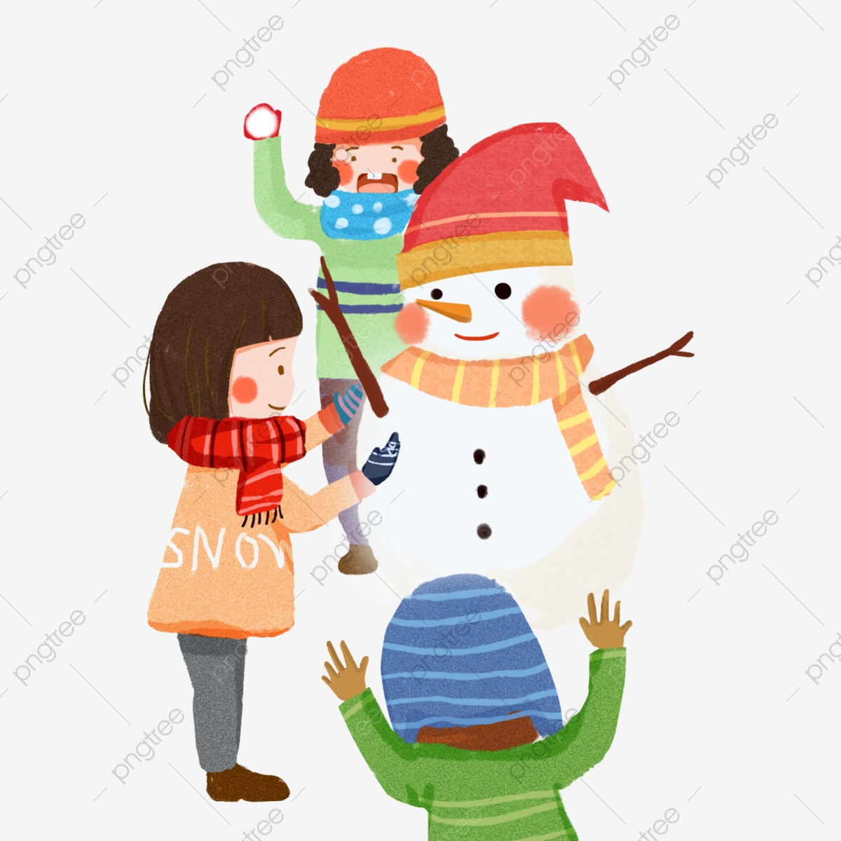 Image result for free clipart snowman   Snowman clipart, Snowman, Clip art