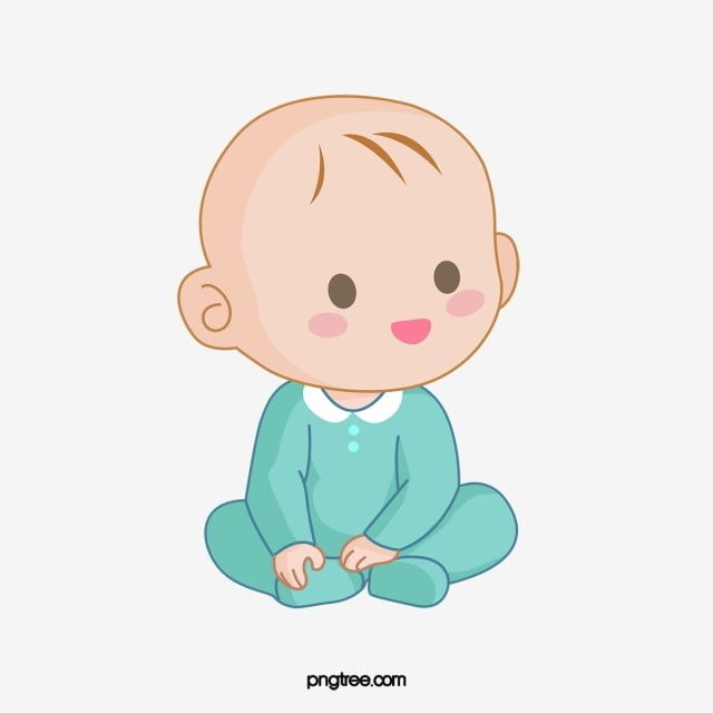 Cute Cartoon Babies Baby Shower Clipart Parenting Cartoon Png Transparent Clipart Image And Psd File For Free Download