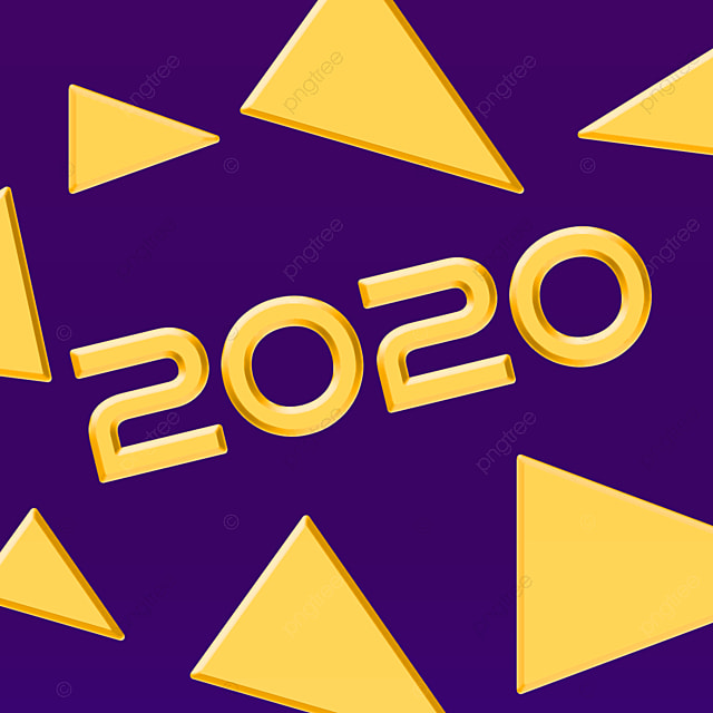 Happy New Year 2020 Wallpaper Png And Psd Files Download Free