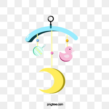 baby toy pendant, Lovely, Pendant, Baby Toys PNG and PSD