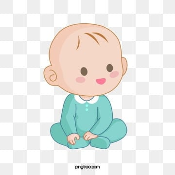 cute cartoon babies, Parenting, Cartoon, Lovely PNG and PSD
