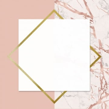 modern frame png images vector and psd files free download on pngtree modern frame png images vector and