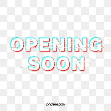 opensoon fault font design Fonts