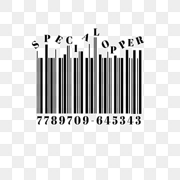 scanning business barcode, Element, Scanning, Array PNG and PSD