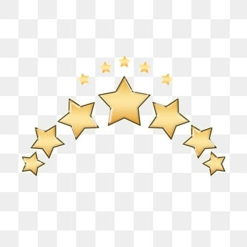 Star PNG Images, Download 33,027 Star PNG Resources with