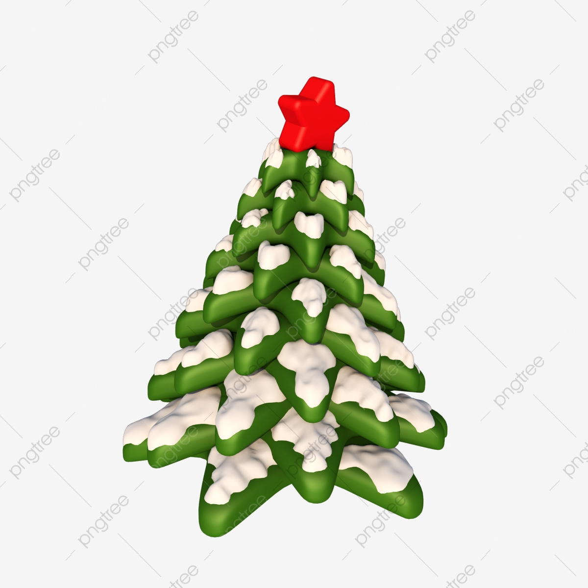 Color Cartoon Universal Cute Candy Christmas Tree Color Cartoon General Purpose Png Transparent Clipart Image And Psd File For Free Download