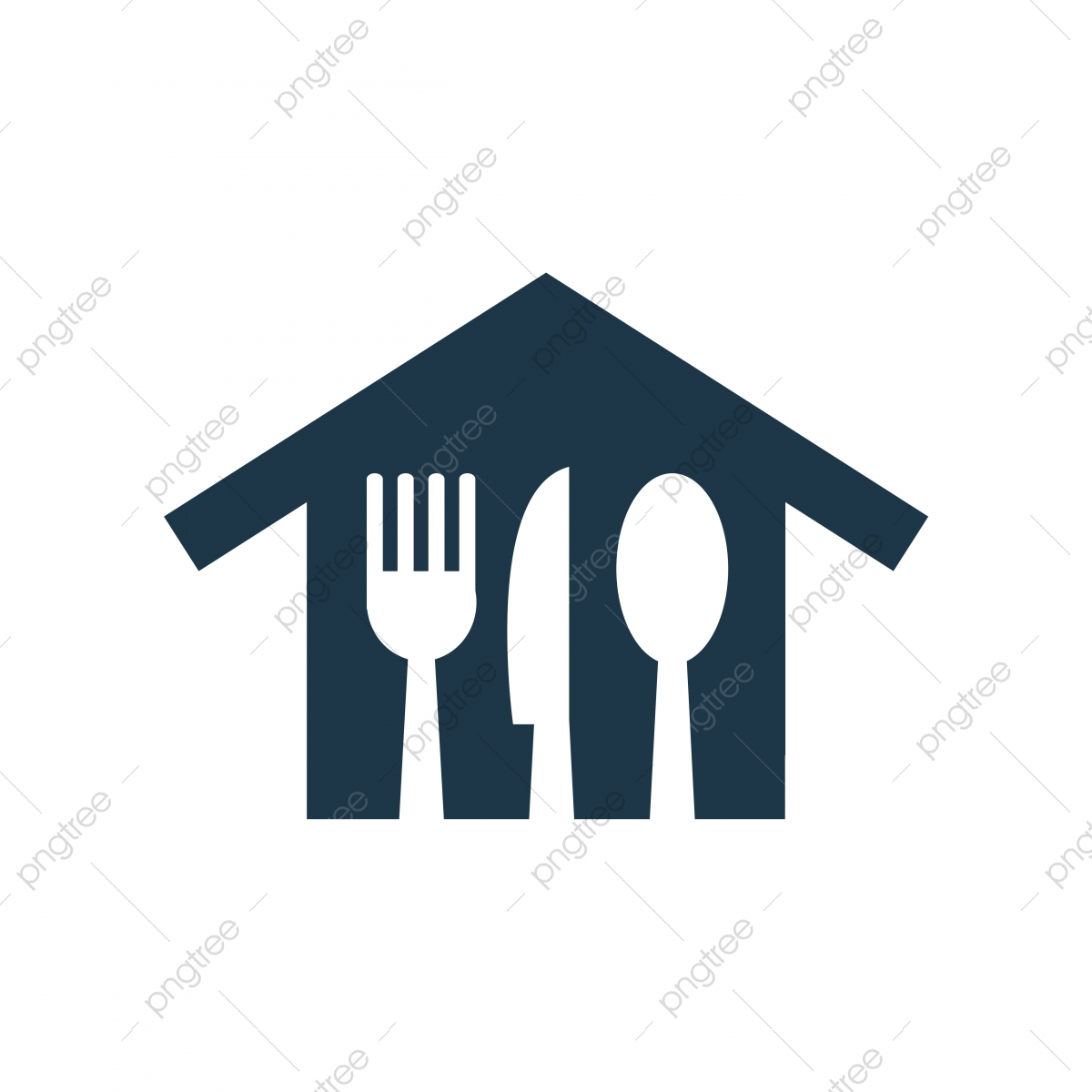 Cooking And Kitchen Icon Dining Food Western Food Png And
