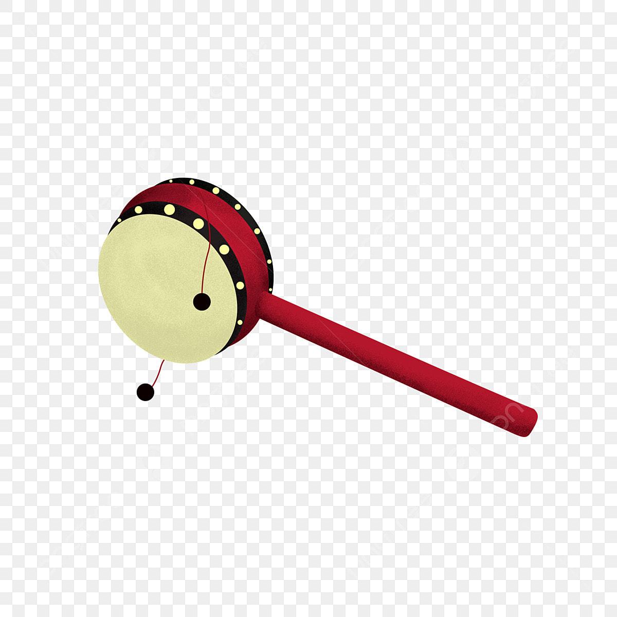 Gambar Mainan Permainan Kanak Kanak Cina Tradisional Yang Digerakkan Oleh Angin Mainan Tangan Dicat Mainan Kanak Kanak Mainan Png Dan Psd Untuk Muat Turun Percuma