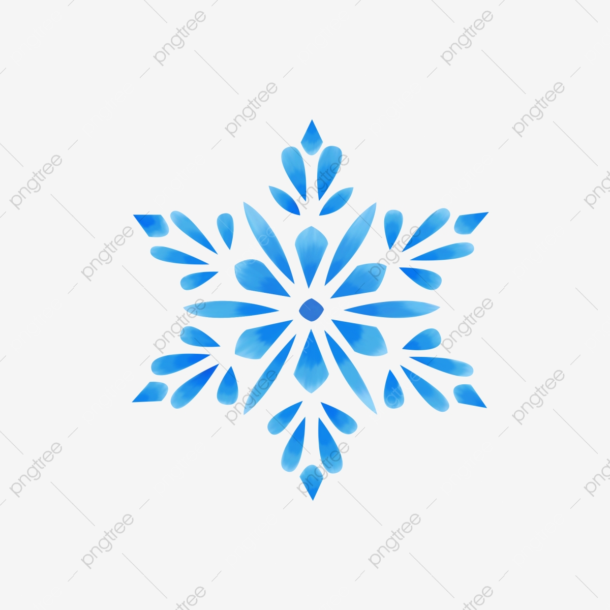 Commercial Use Png Vector Psd And Clipart With Transparent Background For Free Download Pngtree