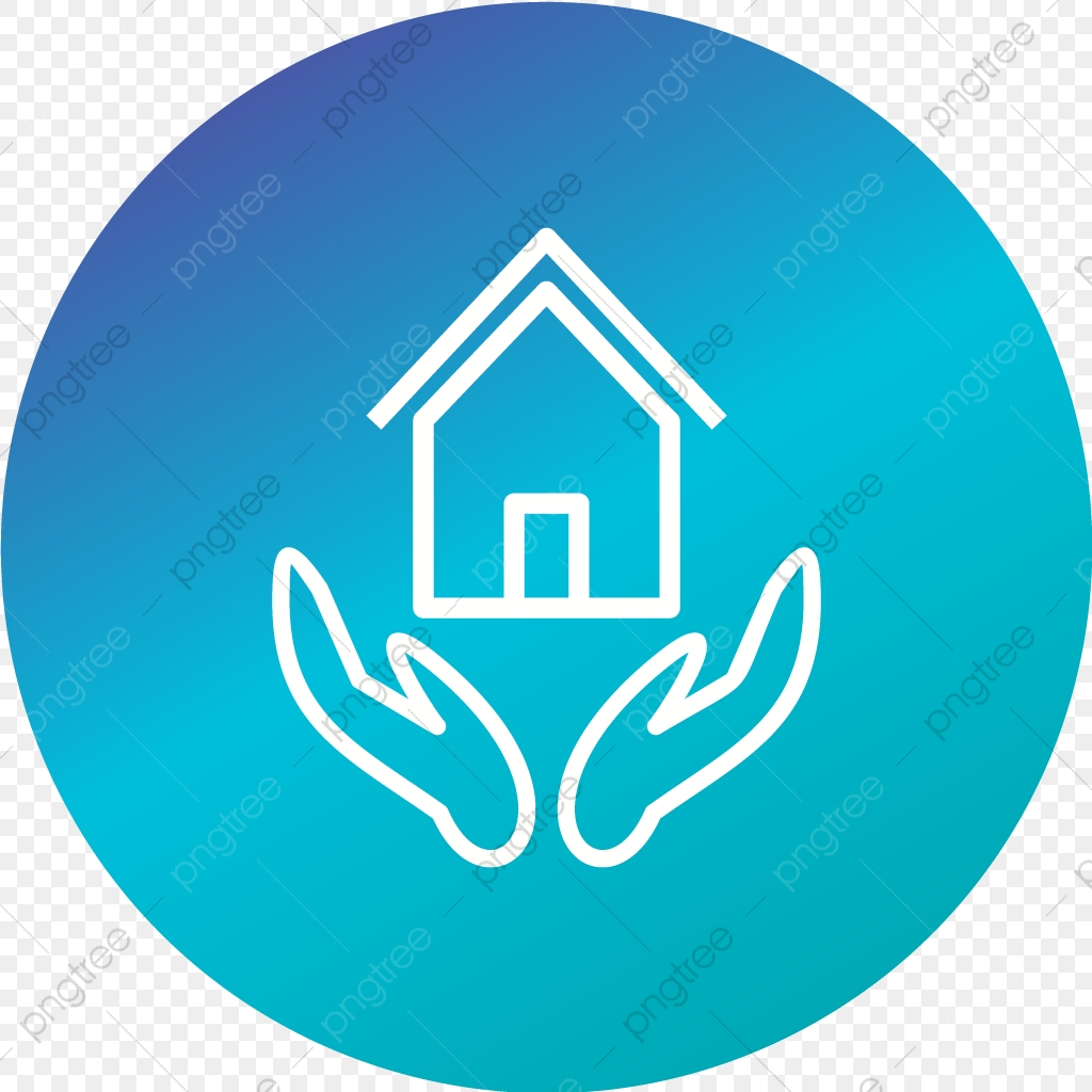 Vector Insurance Icon, Protection, Home Insurance, House PNG and