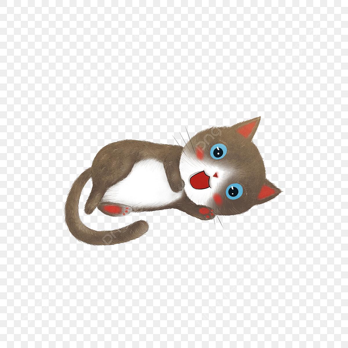 Download 95+  Gambar Kucing Lucu Cartoon Paling Baru Gratis