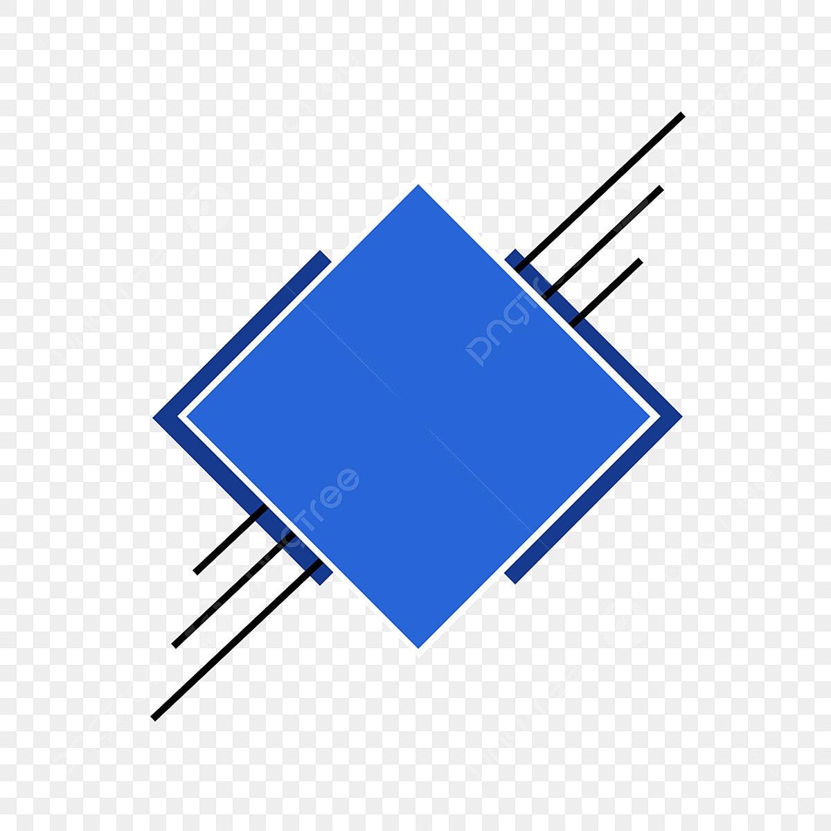 شكل الخلفية الأشكال Clipart شكل تأثير Png وملف Psd للتحميل مجانا