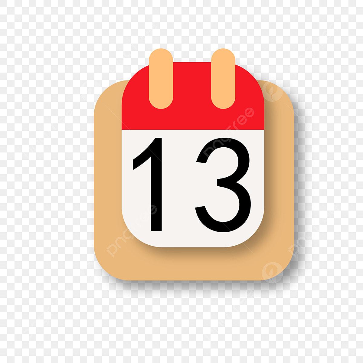 Calendario Dibujo Png.Calendario Ai Diseno Dibujos Animados Simple Calendario