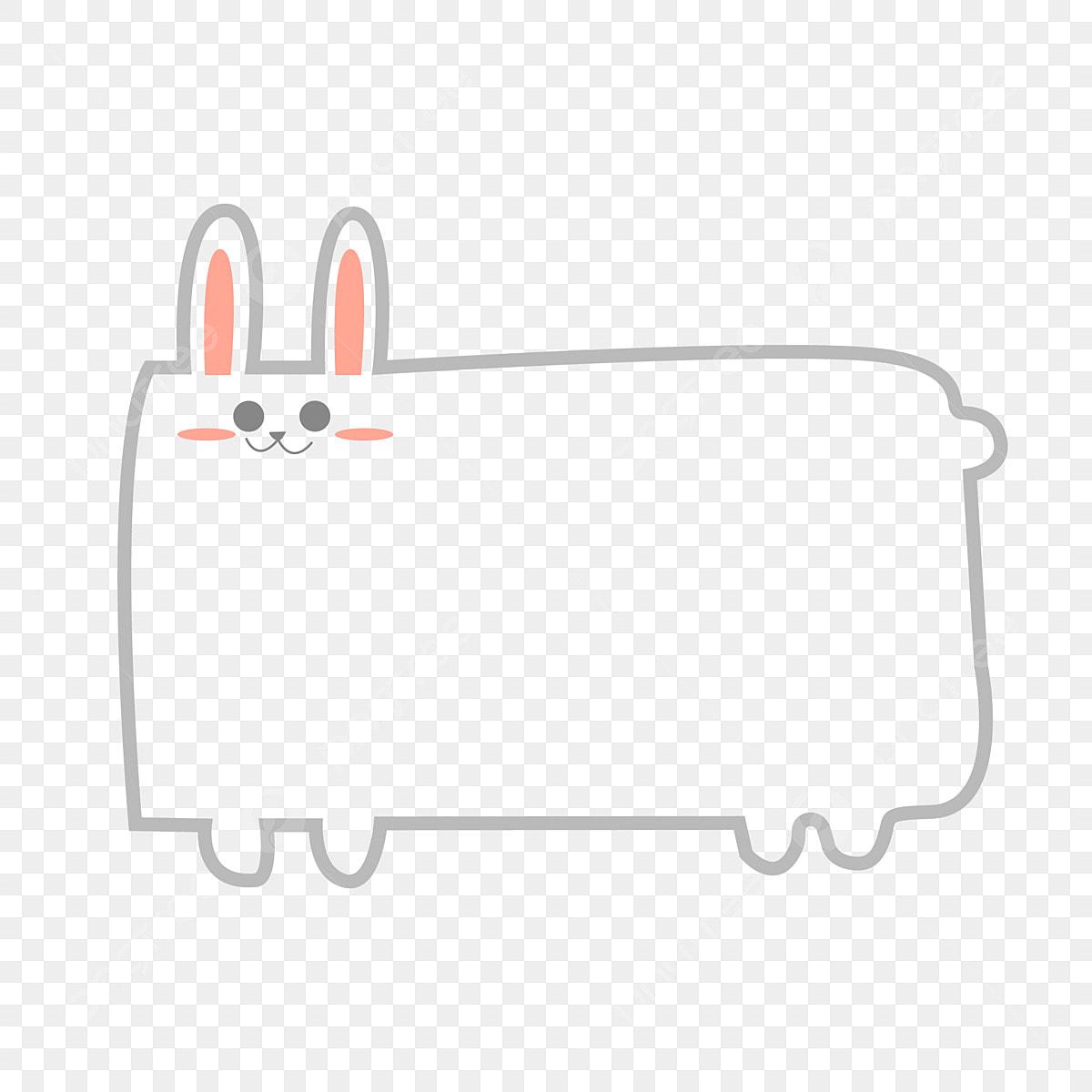 Download 65 Gambar Kelinci Animasi Png Paling Bagus Gratis