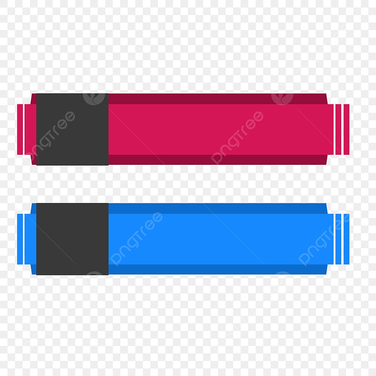 Creative Free Lower Third Graphics Psd, Free Lower, Third, Graphics