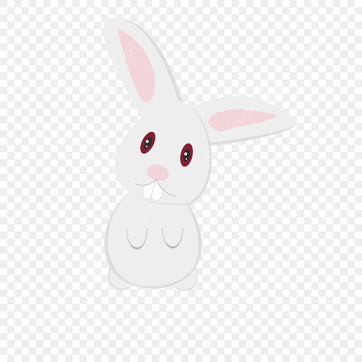 80 Gambar Animasi Cute HD