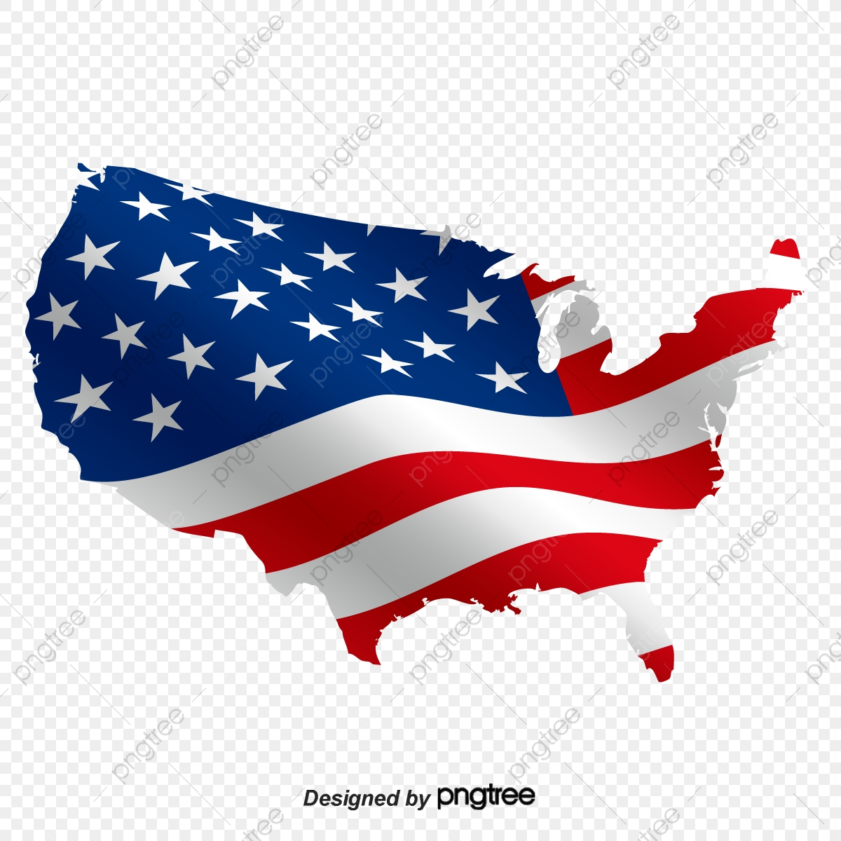 Free Waving Flag Cliparts, Download Free Clip Art, Free Clip Art on Clipart  Library