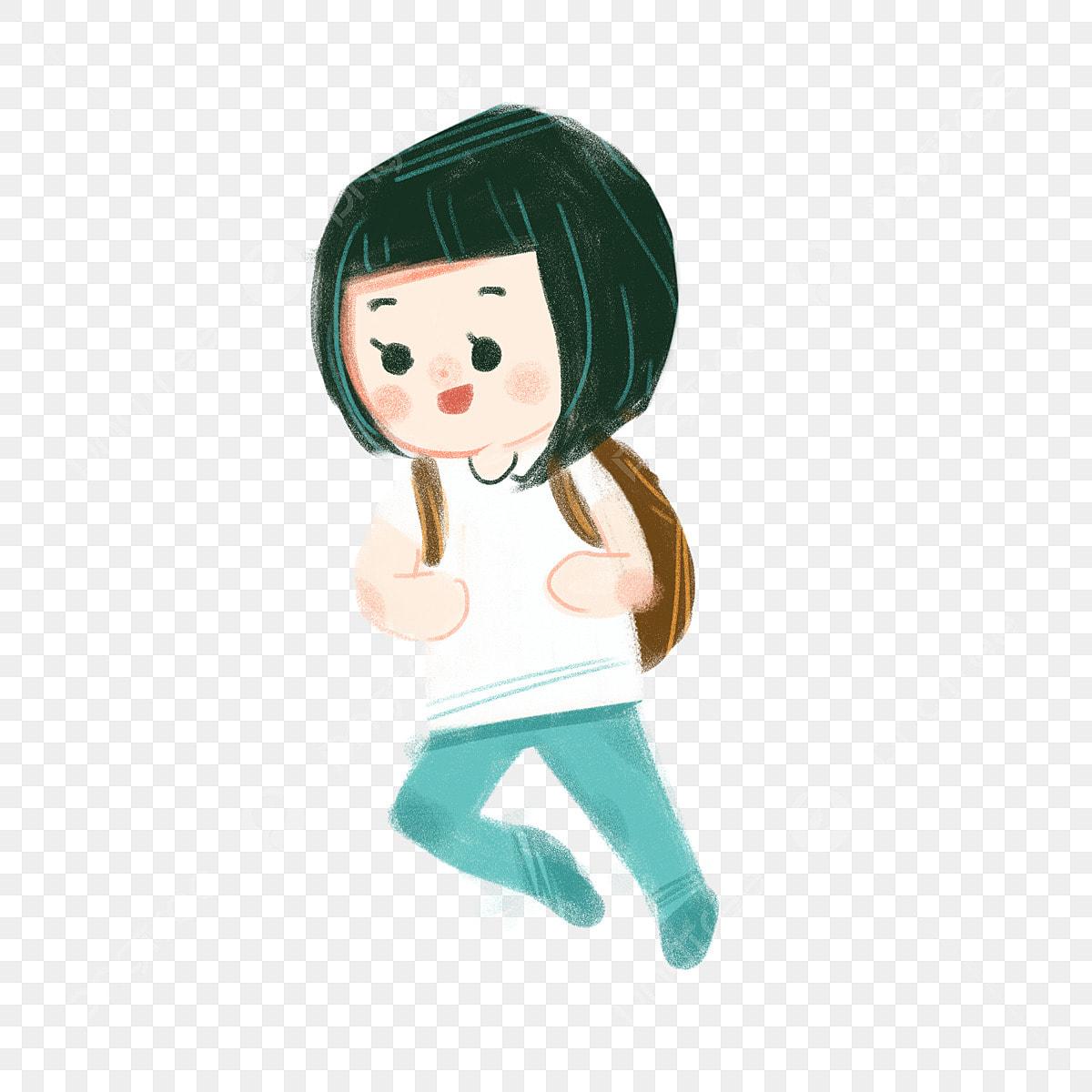 Girl Hurt Finger Stock Illustrations – 46 Girl Hurt Finger Stock  Illustrations, Vectors & Clipart - Dreamstime