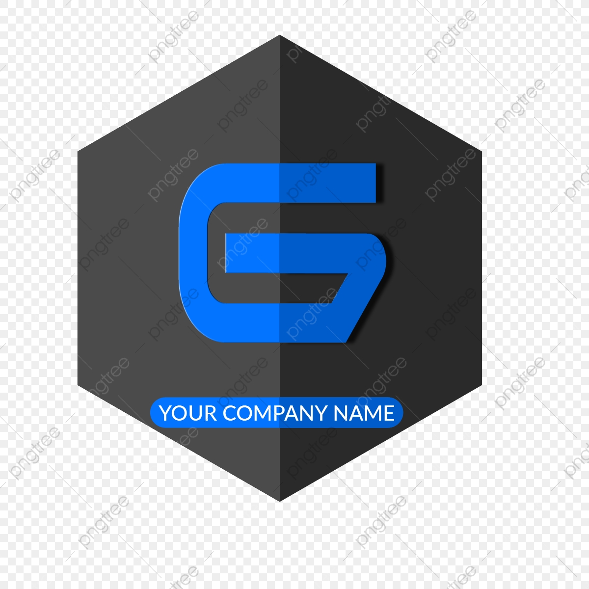 letter g logo design logo icons letter icons a png transparent clipart image and psd file for free download https pngtree com freepng letter g logo design 4060467 html