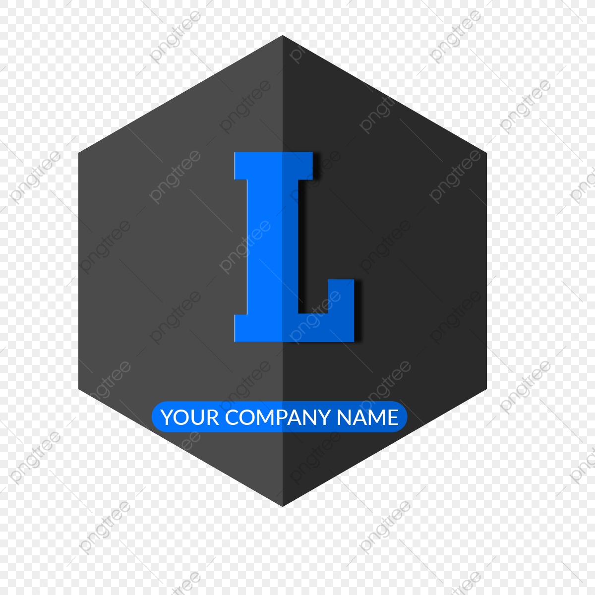 letter l logo design logo icons letter icons a png transparent clipart image and psd file for free download https pngtree com freepng letter l logo design 4059942 html