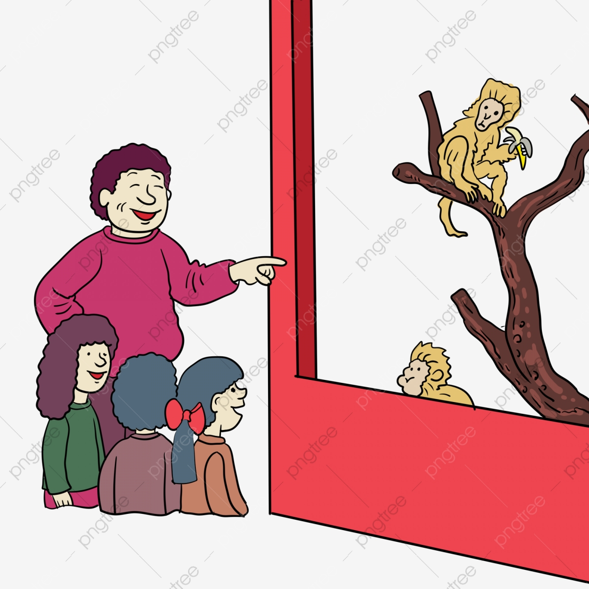 Parents Take The Children To Visit Zoo Cartoon Illustration Monkey Parents Take Children To Visit The Zoo Cartoon Illustration Visit Monkey Zoo Monkey Png Transparent Clipart Image And Psd File For Free The title was initially announced in april 2019, with a beta publicly accessible by pre https pngtree com freepng parents take the children to visit zoo cartoon illustration monkey 4055771 html