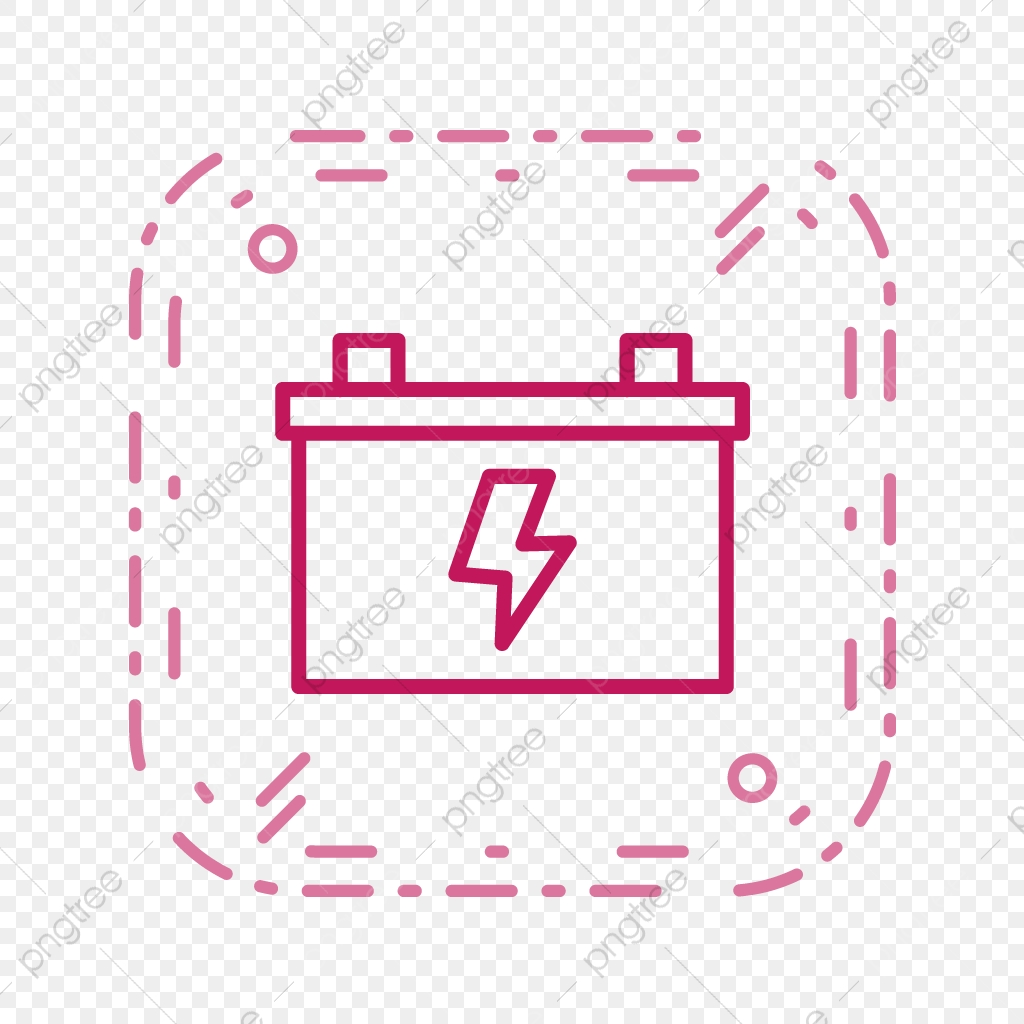 vector battery icon battery icons battery energy png and vector with transparent background for free download pngtree