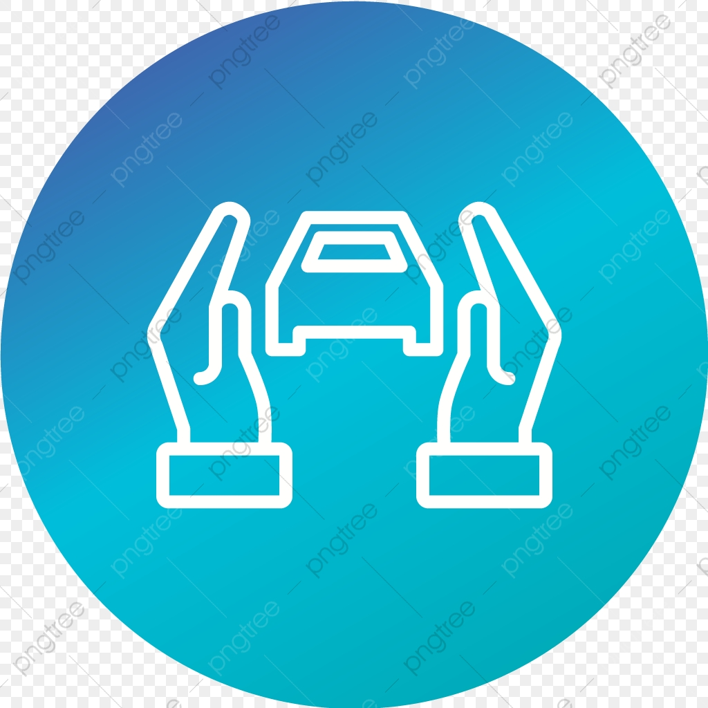Vector Car Insurance Icon Car Insurance Accident Insurance Png