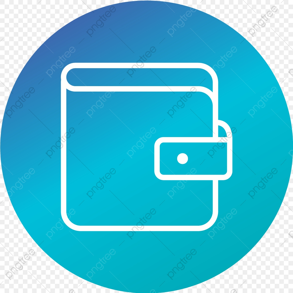 wallet icon png images vector and psd files free download on pngtree https pngtree com freepng vector wallet icon 4101268 html