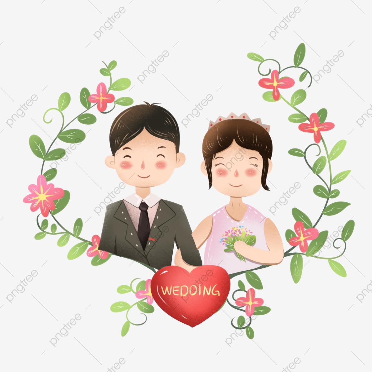 Wedding Invitation Couple Marry Invitation Invitation Card Png Transparent Clipart Image And Psd File For Free Download