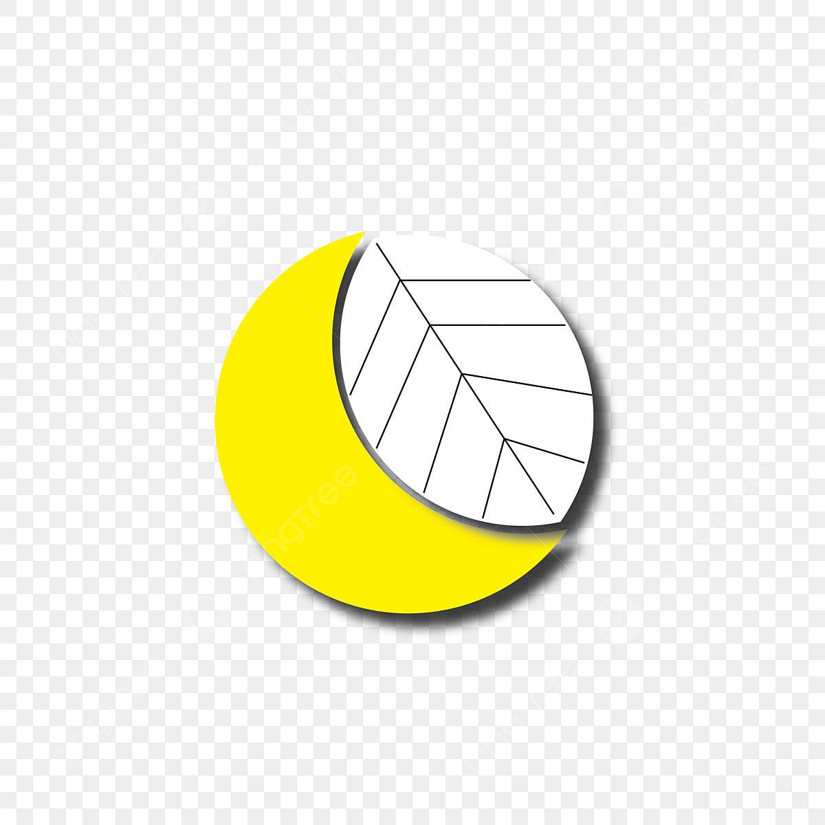 Обои осень, желтый, вектор. Минимализм foto 14