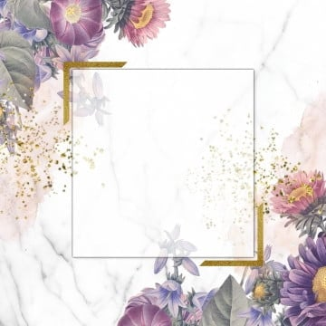 floral  design, Rose, , Blooming PNG and PSD