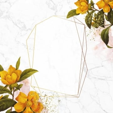 geometric   on marbled wallpaper, Geometric F Ame, Glitter, Marble PNG and PSD