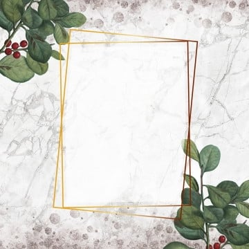 golden frame design, Frame, Blooming, Border PNG and PSD