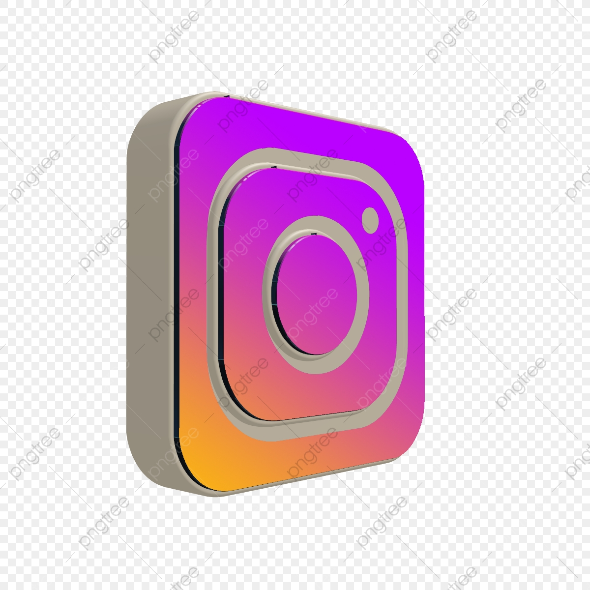 Instagram PNG Icons IG Logo PNG For Free Download