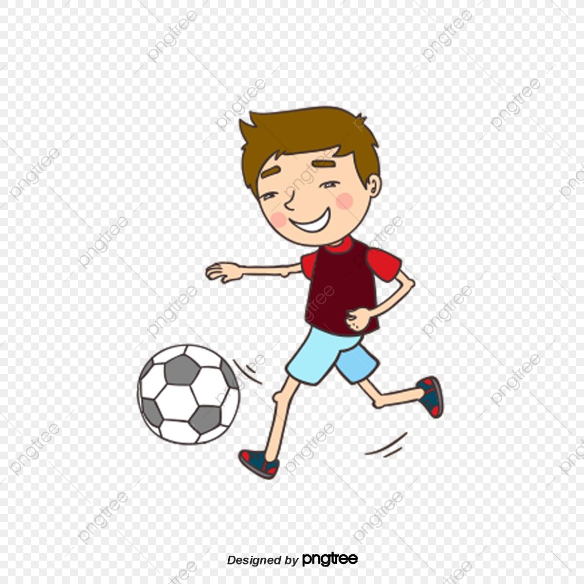 8000+ Gambar Animasi Olahraga  Terbaik